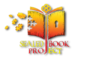 Sealed Book Project